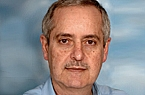 Prof. Ashkenazi Elected Chair of the Israel Pediatric Society